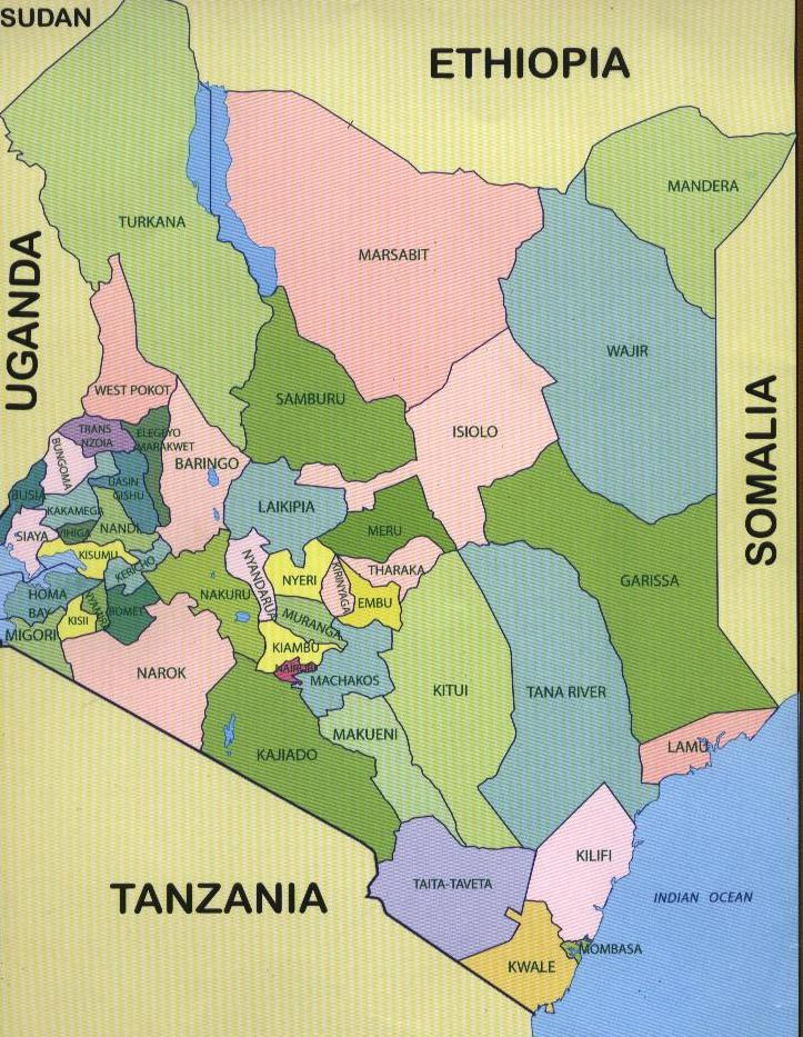 Thoughts on devolution in kenya an africanist perspective image gumiabroncs Image collections